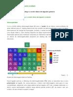 Ligaes_Qumicas_I.pdf