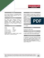 ro-isomac.pdf