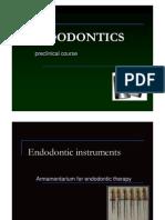 endodontic_instruments 1-18