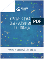 05_Apostila Manual de Orientacao as Familias_0404