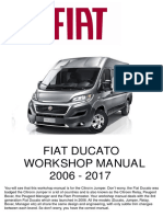 Fiat_Ducato_Workshop_Manual_2.2L__and_3.0L_HDi_2006_to_2017