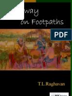 headway_on_footpaths