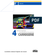 BASE 04 - Notions Élémentaires de Carrosserie.pdf