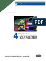 BASE 04 - Notions Élémentaires de Carrosserie.pdf