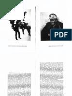 Mineros, de John Berger.pdf