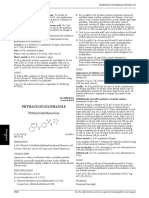 Ftalilsulfatiazol. Farmacopea Europea 8ª ed. vol 2-1529.pdf