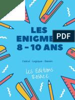 Cahier-énigmes-8-10-ans.pdf
