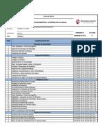 Log de PETS - Canal de Relave y Derivaciones Toq u Cuaj..pdf