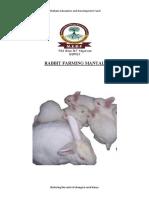 =+ Rabbit Farming.pdf