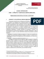 Tema 1. Concepto y fuentes.pdf