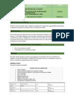 Guía 2 Taller GIC (1)