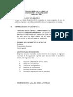 MEMORANDO DE PLANEACIOìN DETALLADA  (1)