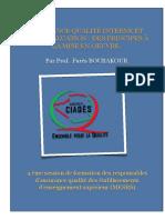 III-A Assurance qualiteě interne et autoeěvaluation_Boubakour_pdf.pdf