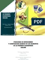 Libro Pirámide.pdf