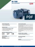 15.3 Electrobomba Plurijet.pdf