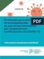 Protocolo_acompañantes