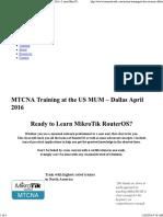 304330152-MTCNA-Training-at-the-US-MUM-Dallas-April-2016-Learn-MikroTik-RouterOS.pdf