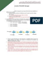 Corrigé-TD3-Routage