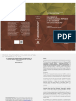 Cooperacion_jurisdiccional_internacional.pdf