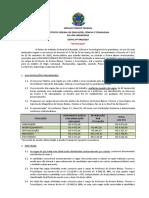 Edital_049-2020_-_RETIFICADO_III