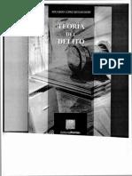 V15 TEORIA DEL DELITO BETANCOURT.pdf