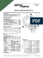 eliminador_de_aire_ en_liquidos.pdf