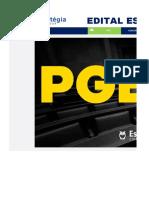 Edital Estrategico_PGE AP_PROCURADOR DO ESTADO DE CLASSE I.xlsx