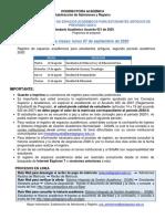 INSTRUCTIVO-DE-REGISTRO-ESTUDIANTES-ANTIGUOS-PREG-AC.-021