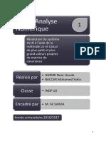 Projet1_AN_INDP1D_AGREBI_NoorHouda_BACCAR_MohamedYahia