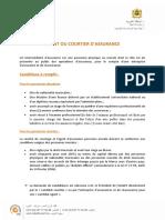 agent-ou-courtier-assurances.docx