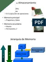 clase 3 arquitectura de computadores.pdf