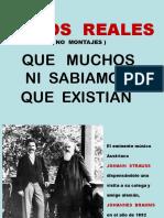 FOTOS QUE NO CONOCIAMOS.pdf