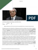 Revista Fojas.pdf
