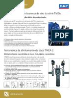 TMEA_datasheet_p