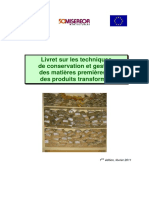 stockage-cereales-brutes-ou-transformees-acssa.pdf