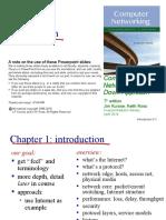 Chapter_1_V7.01