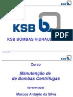 NOÇÕES GERAIS SOBRE BOMBAS CENTRÍFUGAS.pdf