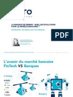 presentation-banque-mobile-final-160208154527(1).pdf