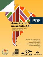 Livro América-do-Sul-no-século-XXI-Desafios-de-um-projeto-político-regional.pdf
