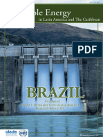 Observatory of Renewable Energy.pdf