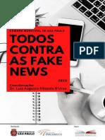 Profa_GrazielaSouza_Sociologia da Educação_Turma 21N_Material de Apoio_Todos_contra_as_fake_news_-_CMSP_julho2020