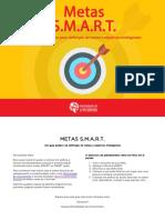 Guia Metas SMART_2019.pdf