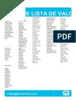 big-value-list-management30.en.pt.pdf