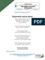 CARTA DE NAVEGACIONEN 10.docx