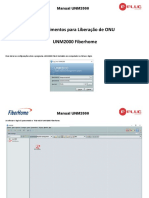Manual-UNM2000-PLUG-V1.3