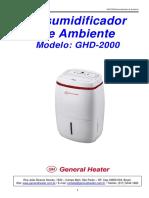 manual-de-instrucoes-desumidificador-de-ambiente-gh-general-heater-ghd-2000