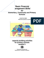 basic-financial-management-booklet-for-elementary-community-primary-schools