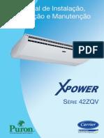 Manual-de-Instalação-Operação-e-Manutenção-XPOWER.pdf
