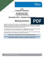 CS-December-2015-Assignment-MS-SAMPLE.pdf