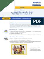 s21-prim-1-guia-dia-3-1.pdf